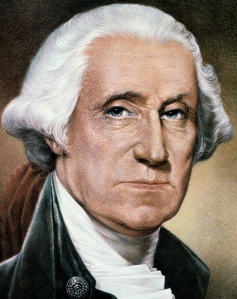 30-george-washington-granger