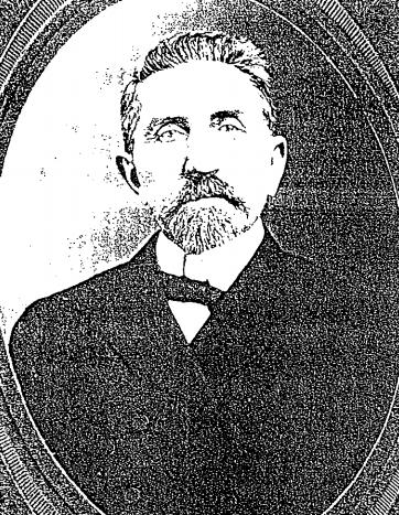 albert_lentz_1842_1921