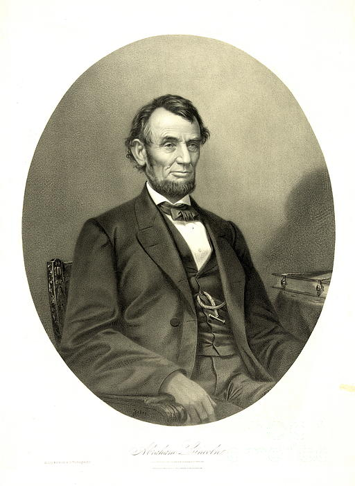 abraham-lincoln-portrait-1865-padre-art