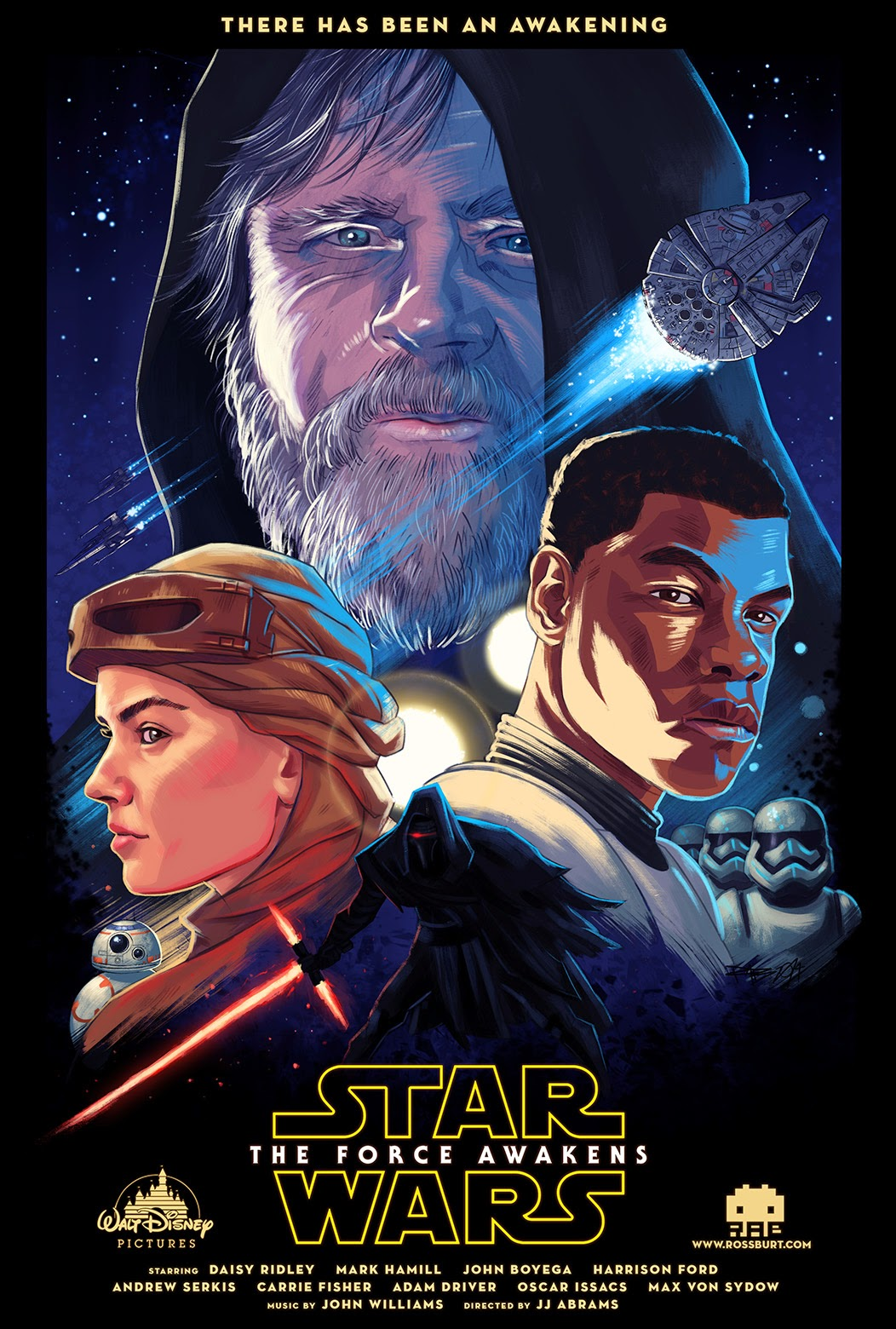 Force_Awakens_Poster_Burt