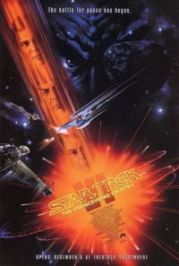star-trek-6-undiscovered-country-poster