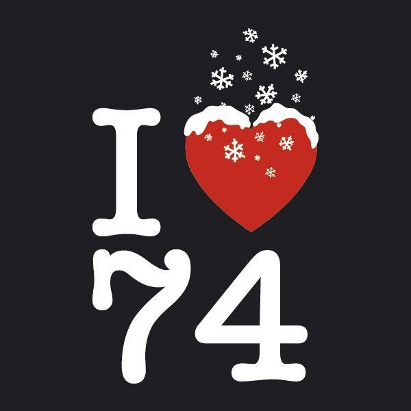 74 wallpaper displaying - photo #37