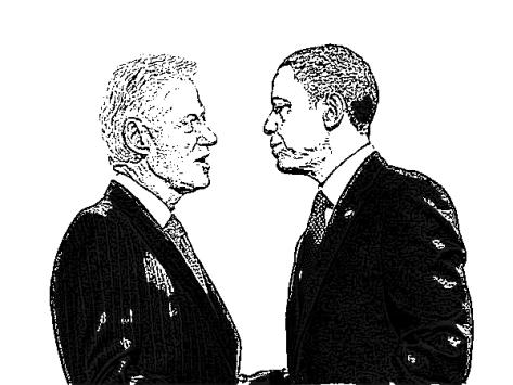 clinton_obama11