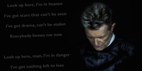 david-bowie-blackstar-lazarus-lyrics
