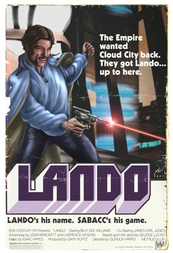 lando_cloud_city_shaft_poster