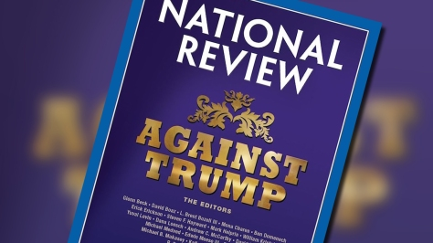 national_review_against_trump