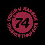 Original-Hardox-74-logo-RGB