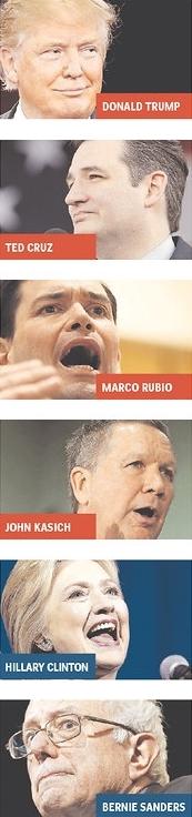 primaries_photo_montage