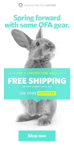 store_freeship_email