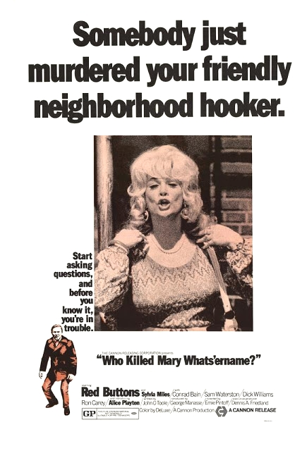 Who-Killed-Mary-Whats-Her-Name-Poster