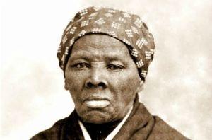 BeFunky_487px-Harriet_Tubman_1895.jpg