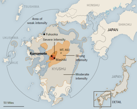 japan_quakes_2016