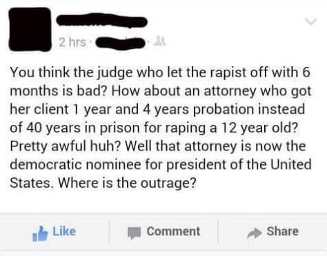 hillary_rapist