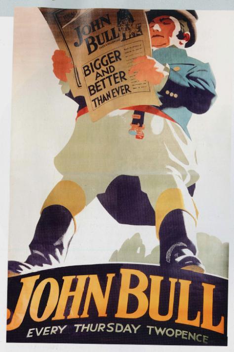 john_bull_poster
