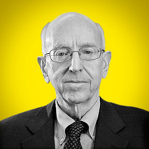 richard-posner-300