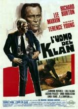 1974 klansman (3)