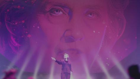 trailer-purple-hillary-stage (1)