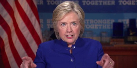 video-hillary-loses-it-on-camera-why-are-i-not-50-points-ahead