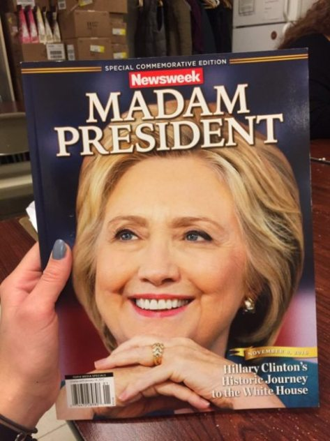 madam_president_uncorrected
