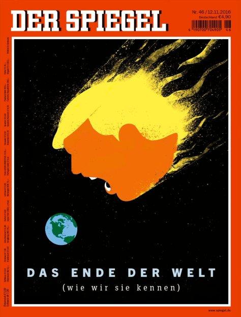 trump_burning