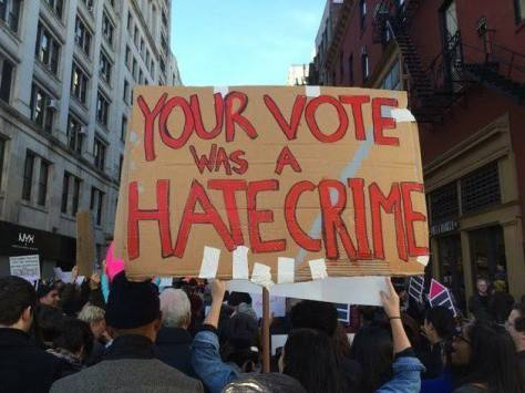 voting_as_a_hatecrime