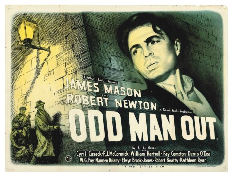 4082_odd_man_out_1947movie_.jpg