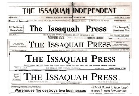 issaquah_press