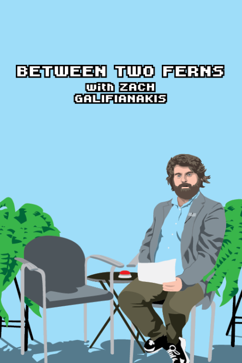 between_two_ferns_poster