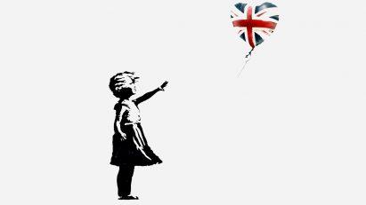 banksy-uk-election-news-design-_dezeen_hero-411x231