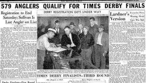 salmon_derby_1940