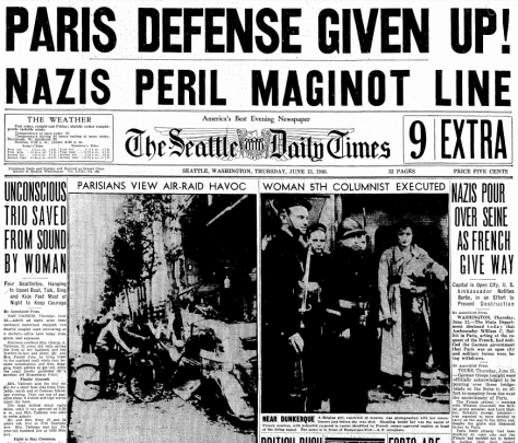 seattle_times_june_13_1940