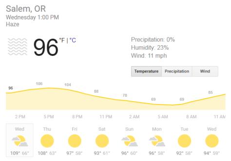 salem_weather