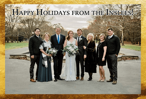 Inslee-Holiday-1