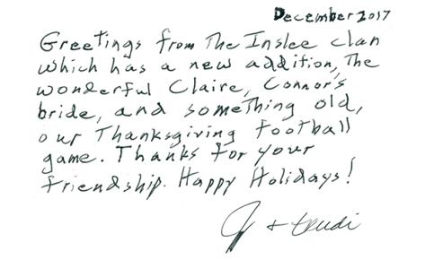 Inslee_HolidayCard_letter2