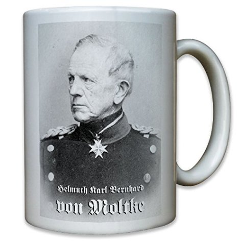 von_moltke_mug