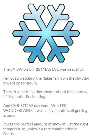 christmaseve_snow