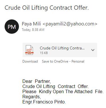 crude_oil_spam