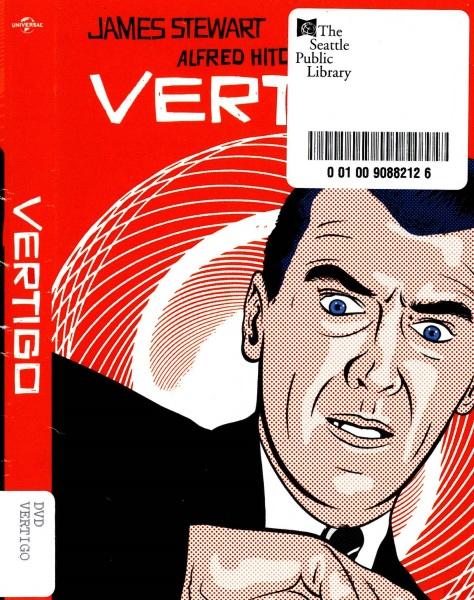 vertigo_dvd_artwork