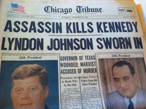 11-23-63-Chicago-Tribune-JFK-assassination-Photo-by-Jack-M-SilversteinEye-On-Chi-e1479829055378