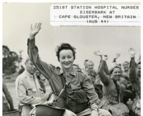 nurses_august_1944