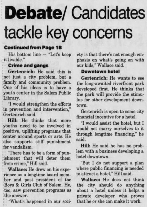 Statesman_Journal_Sat__Apr_9__1994_ (1) - Edited