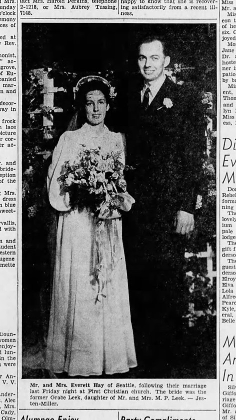 The_Capital_Journal_Wed__Jul_2__1941_ - Edited