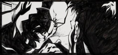 batman - Edited (1)
