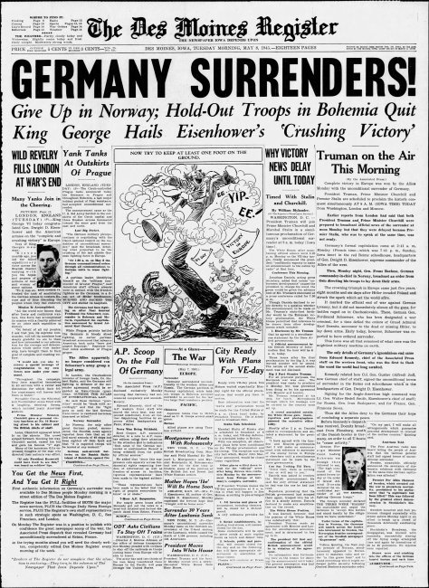 The_Des_Moines_Register_Tue__May_8__1945_