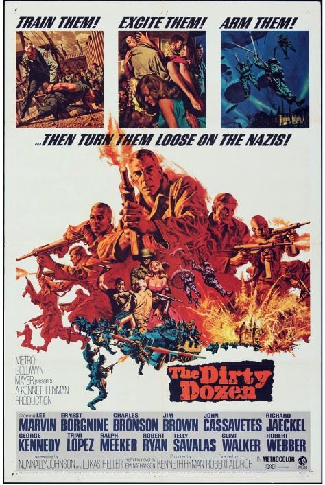 dirty_dozen - Edited